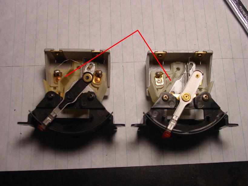 Vdo oil temperature gauge wiring diagram get free image about