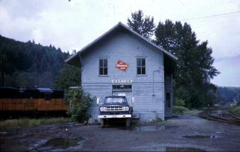 Home Depot Woodinville Washington