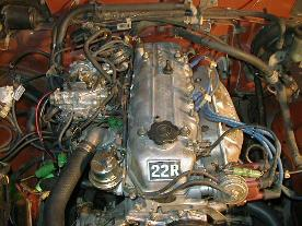 similiar new toyota 22re engine keywords 1980 toyota 20r engine also toyota 22r engine likewise toyota r engine
